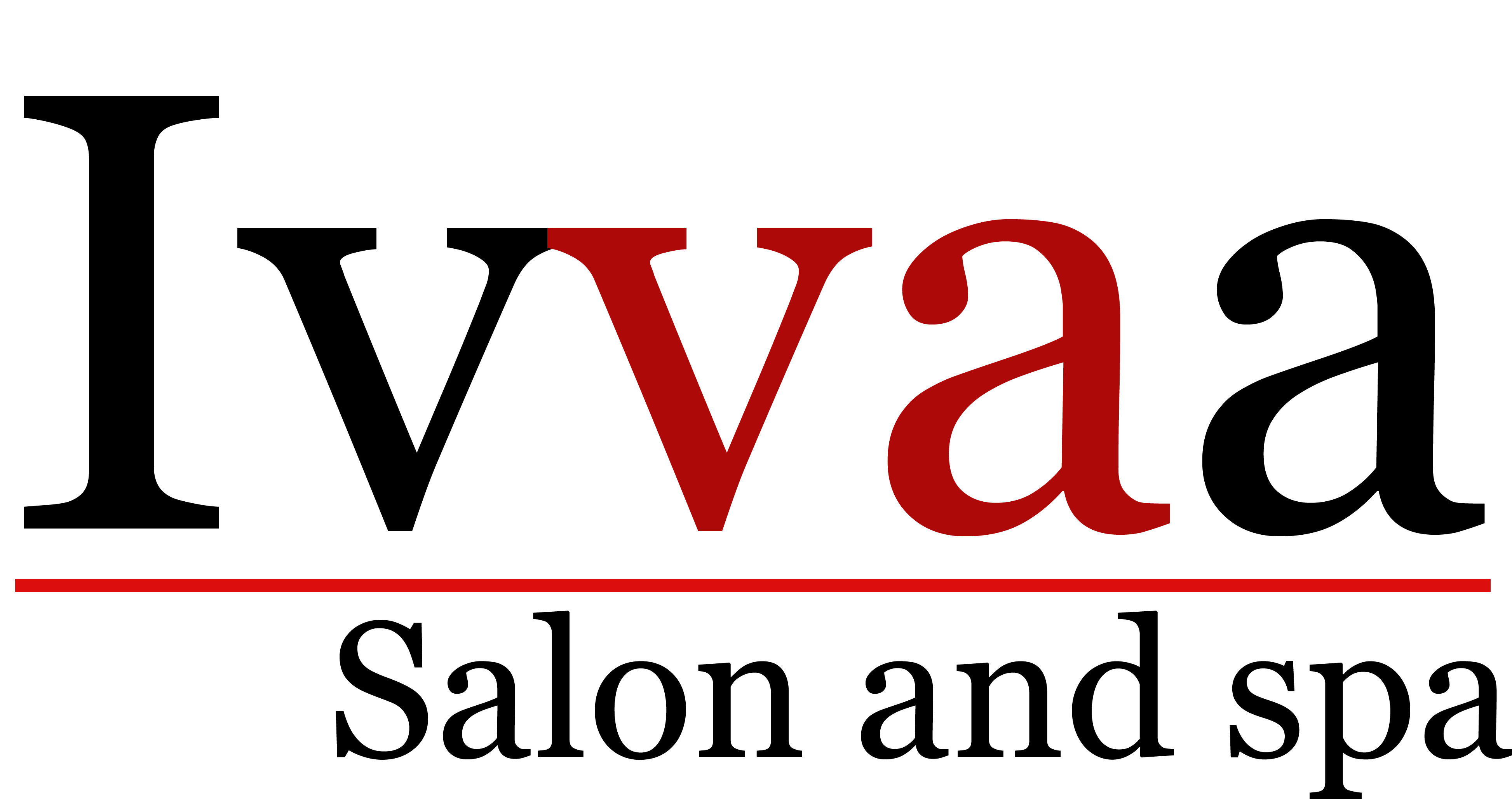 top salon in bangalore